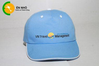 Công ty sản xuất mũ nón kết lưỡi trai