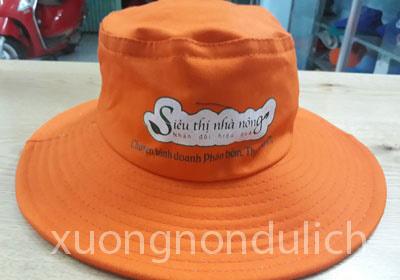 Xưởng may nón tai bèo ở Hồ Chí Minh 5