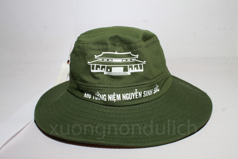 Mũ nửa đầu Hàn Quốc 4
