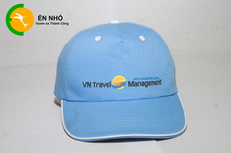 công ty sản xuất mũ nón kết