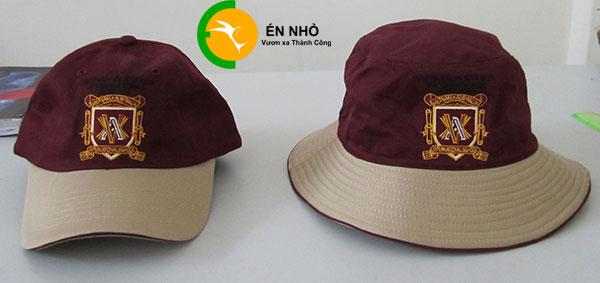 mua nón tai bèo giá rẻ