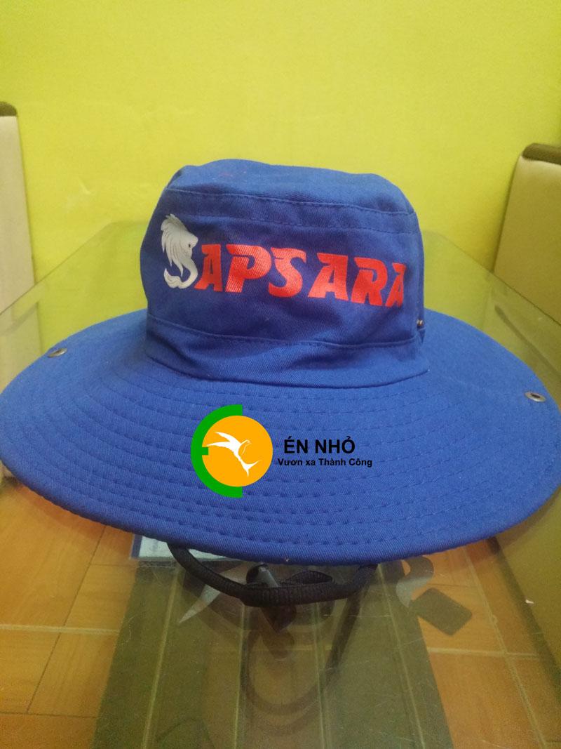 công ty sản xuất nón tai bèo giá rẻ