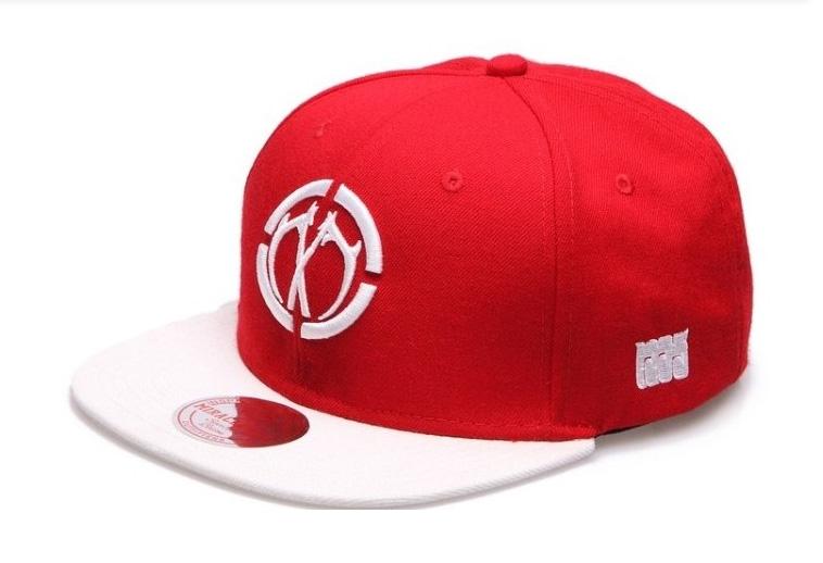 mũ nón hiphop snack 1