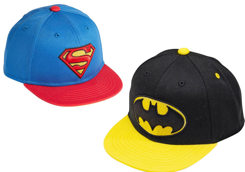 mũ nón hiphop snack 2