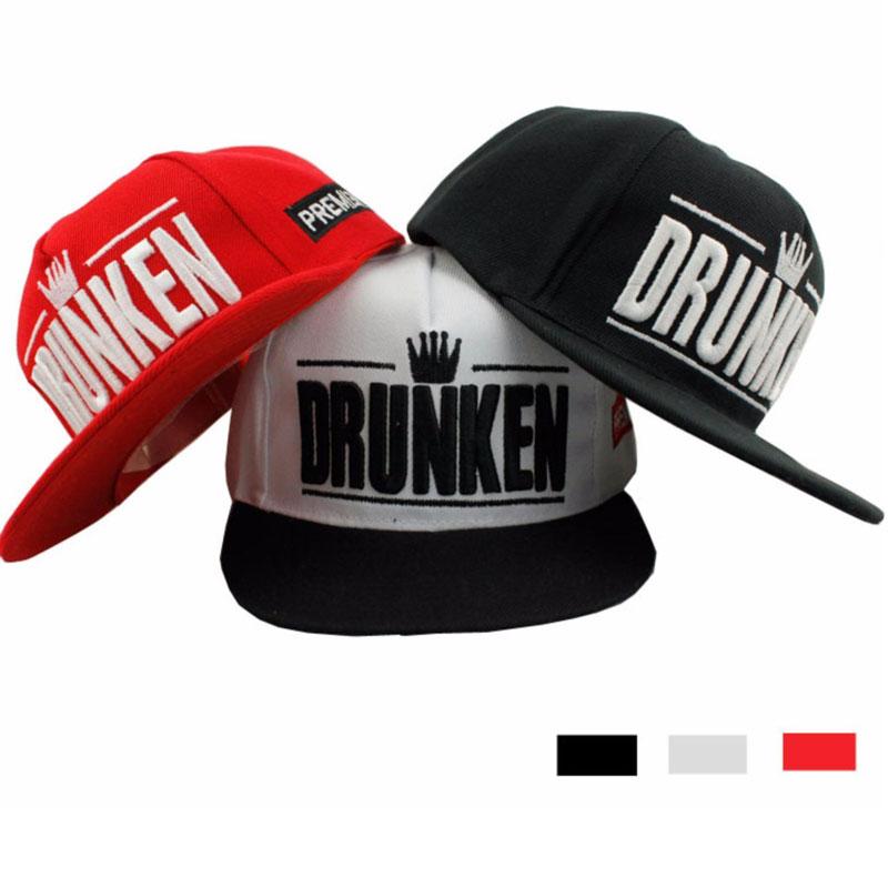 mũ nón hiphop snack 5