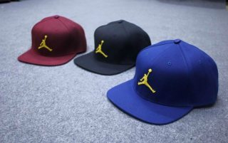 Mũ nón SNACK - HIPHOP