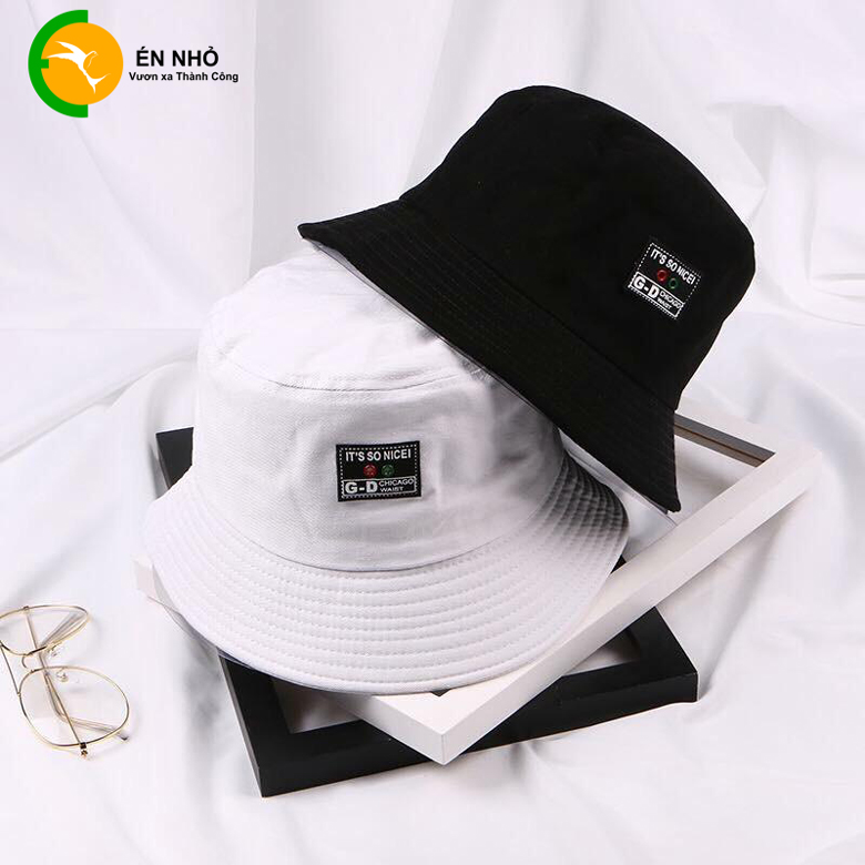 In nón theo yêu cầu giá rẻ
