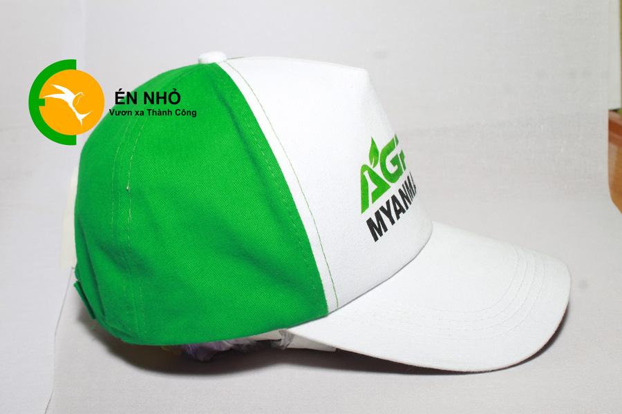 mũ kết giá rẻ