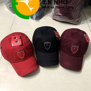 mũ sài gòn giá rẻ