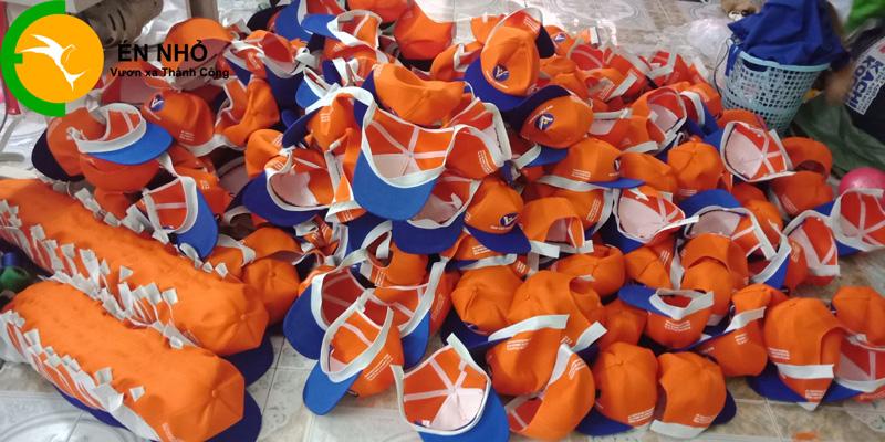 mua nón kết nam giá rẻ ở đâu tphcm